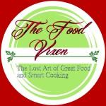 The Food Vixen